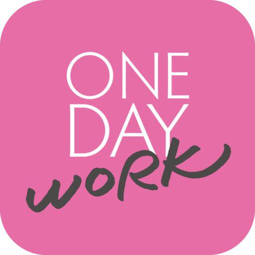 oneday work